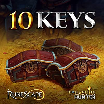 RuneScape [Game Connect] by DVG Jagex Limited