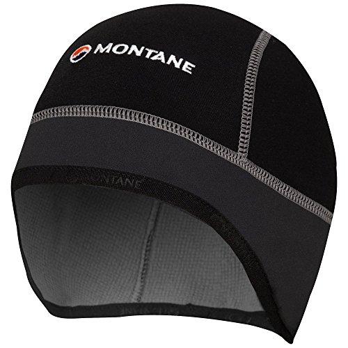 Montane Windjammer Helmet Liner - SS21 - Taille Unique