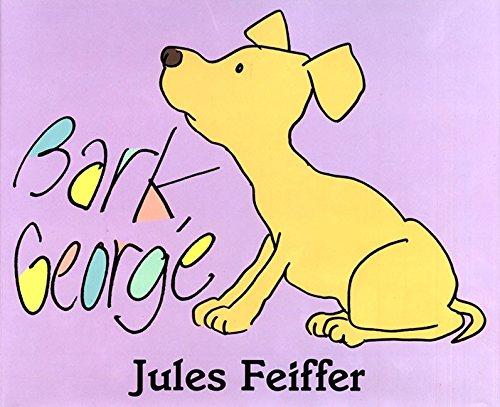 Bark, Georgeの詳細を見る