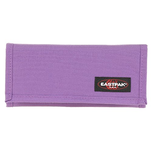 Eastpak Geldbeutel Runner (Purple)