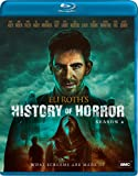 Eli Roth's History of Horror: Season 2
