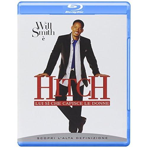 Hitch-Lui Si Che Capisce Le Donne