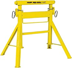 Sumner 780446 Adjustable Height Capacity