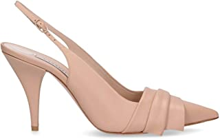Casadei Luxury Fashion Womens 1G495M0901DUSE90Z Pink Pumps | Spring Summer 19