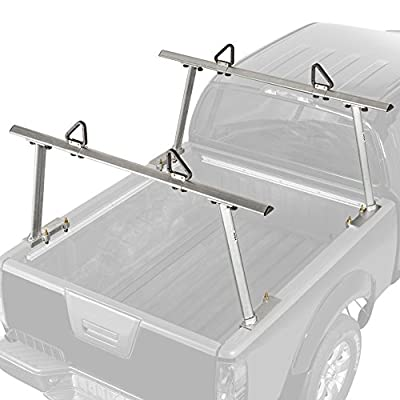 Apex ATR-RACK Ladder Rack (Adjustable Truck), 1 Pack