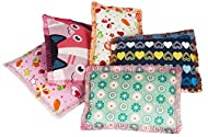 4Cats Comfort Cushion, Valerian Cushion, Economy Pack of 4 Made in Germany
