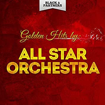 Golden Hits By All Star Orchestra