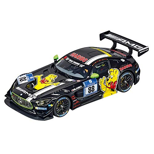 "Carrera Evolution Mercedes-AMG GT3 ""Haribo Racing, Nummer 88"""
