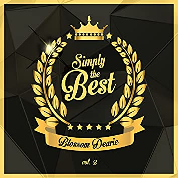 Simply the Best, Vol. 2