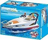 Playmobil 5205 - Luxusyacht
