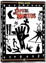Capital of the Dead ( A Capital dos Mortos ) ( Last Exit )