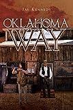 Oklahoma Way (English Edition)