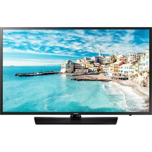 Best 40 inch samsung curved 4k tv