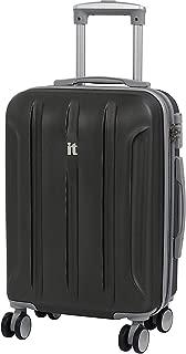 Best it luggage proteus Reviews