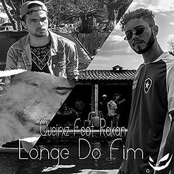 Longe do Fim