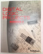 Digital Logic Projects Workbook II