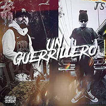 Un Guerrillero (feat. Boldie)