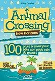 Animal Crossing - 100 trucs à savoir pour bâtir son petit coin de paradis