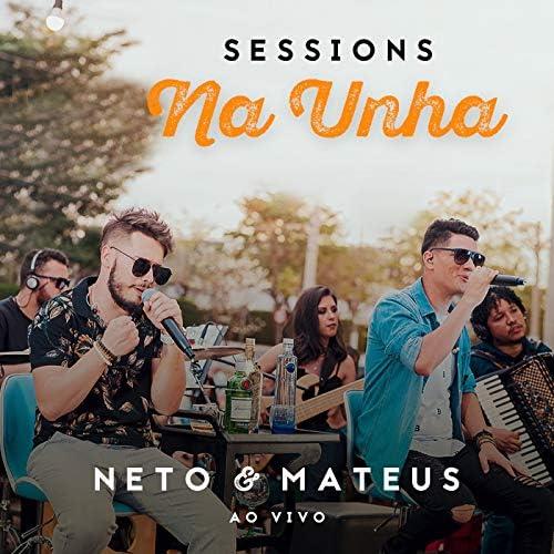Neto & Mateus