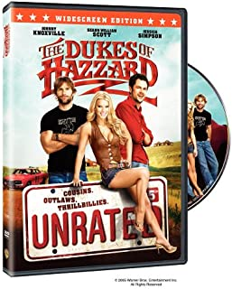 dukes of hazzard online