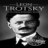 Leon Trotsky's image