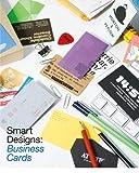 世界の名刺ベストアイデアブック―初対面を印象づける、効果的な名刺デザイン