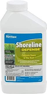 Airmax Shoreline Defense, 1 qt (32 oz)