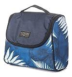 Rip Curl Westwind Vanity Bolso Bandolera, 24 cm, 4 Liters, Azul (Blue)