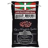 Guillermo Alubia Roja De Gernika Judía Germikesa Bizkaia Gourmet Calidad Extra Saco 500Gr 500 g