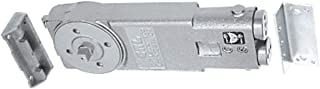 Heavy Duty 105 Degree No Hold Open Overhead Concealed Closer Body Only