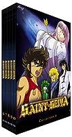 Saint Seiya 2: Collection [DVD] [Import]