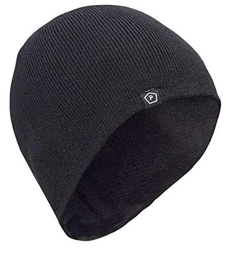 Pentagone koris Watch Cap, noir
