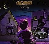 Songtexte von Big K.R.I.T. - 4eva N a Day