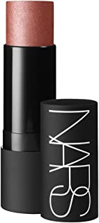 NARS The Multiple - # Na Pali Coast 14g/0.5oz