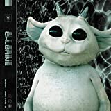 Chlorine (Alternative Mix)...
