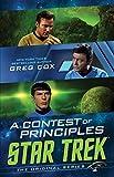 A Contest of Principles (Star Trek: The Original Series) (English Edition)...