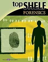 Top Shelf Forensics