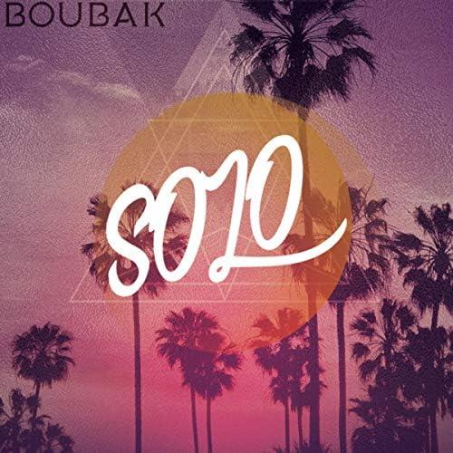 Boubak