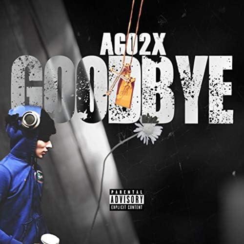 Ago2x