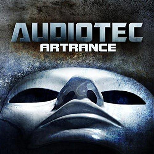 Audiotec