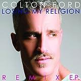 Follow Me (Matthias 'Matty' Heilbronn's Cun-Tray Mix)