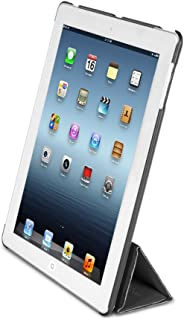 Best ihome origami ipad case Reviews