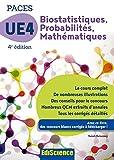 PACES UE 4 Biostatistiques Probabilités...