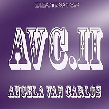 AVC.ii