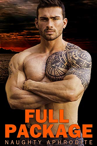 Full Package: Alpha Male and BBW Romance Box Set