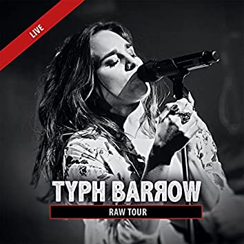 Raw Tour (Live)