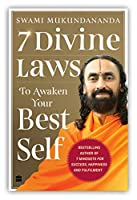 7 Divine Laws to Awaken Your Best Self