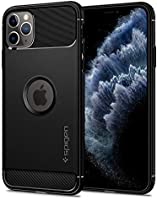 Clearance Sale - Up to 82% off Spigen Cases