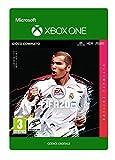 FIFA 20: Ultimate Edition - Xbox One - Codice download, 3 anni +
