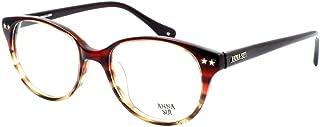 anna sui eyewear